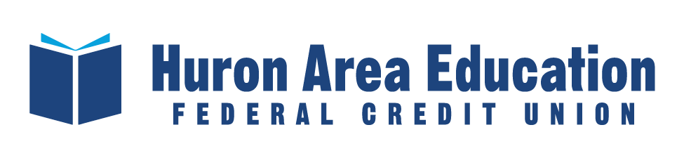 Huron Area Education Logo